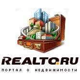 Власти Москвы «ополчились» на пятиэтажки