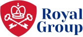 http://www.royal-group.ru/