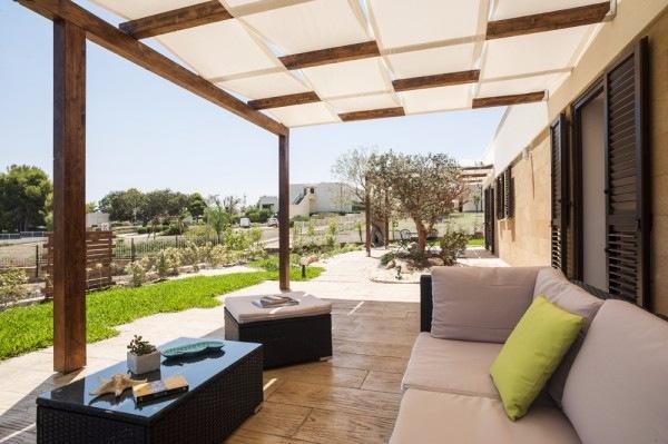 Апартаменты и квартиры в аренду в Барселоне - Barcelona-Home
