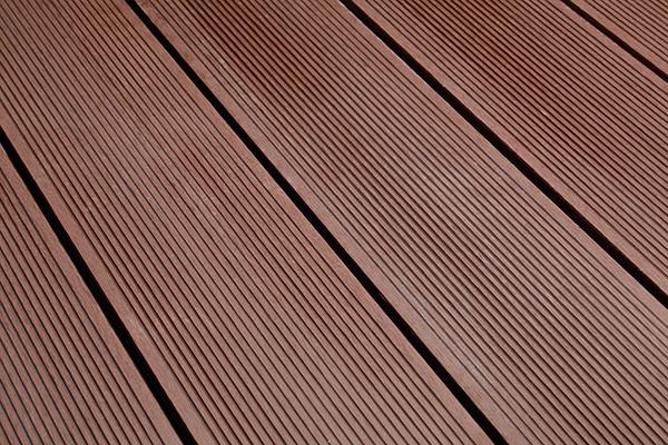 напольное террасное покрытие