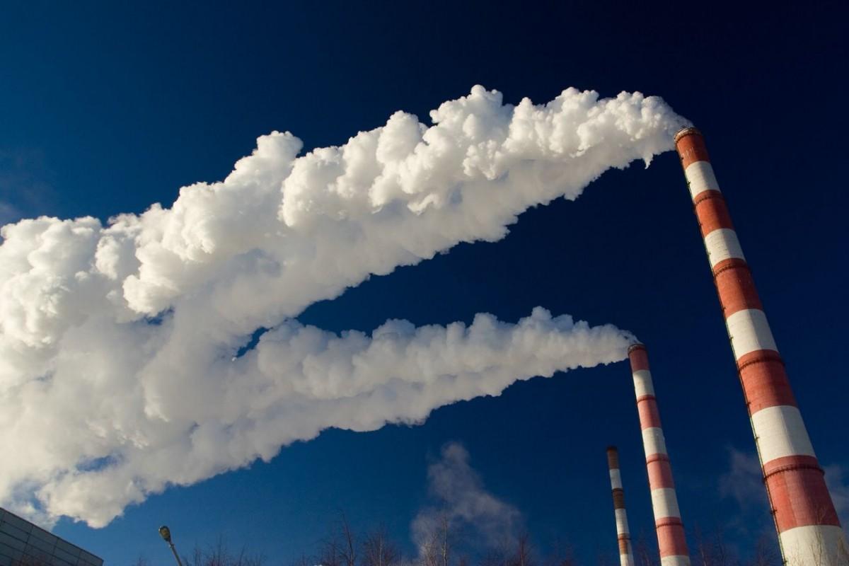 выбросы.jpg