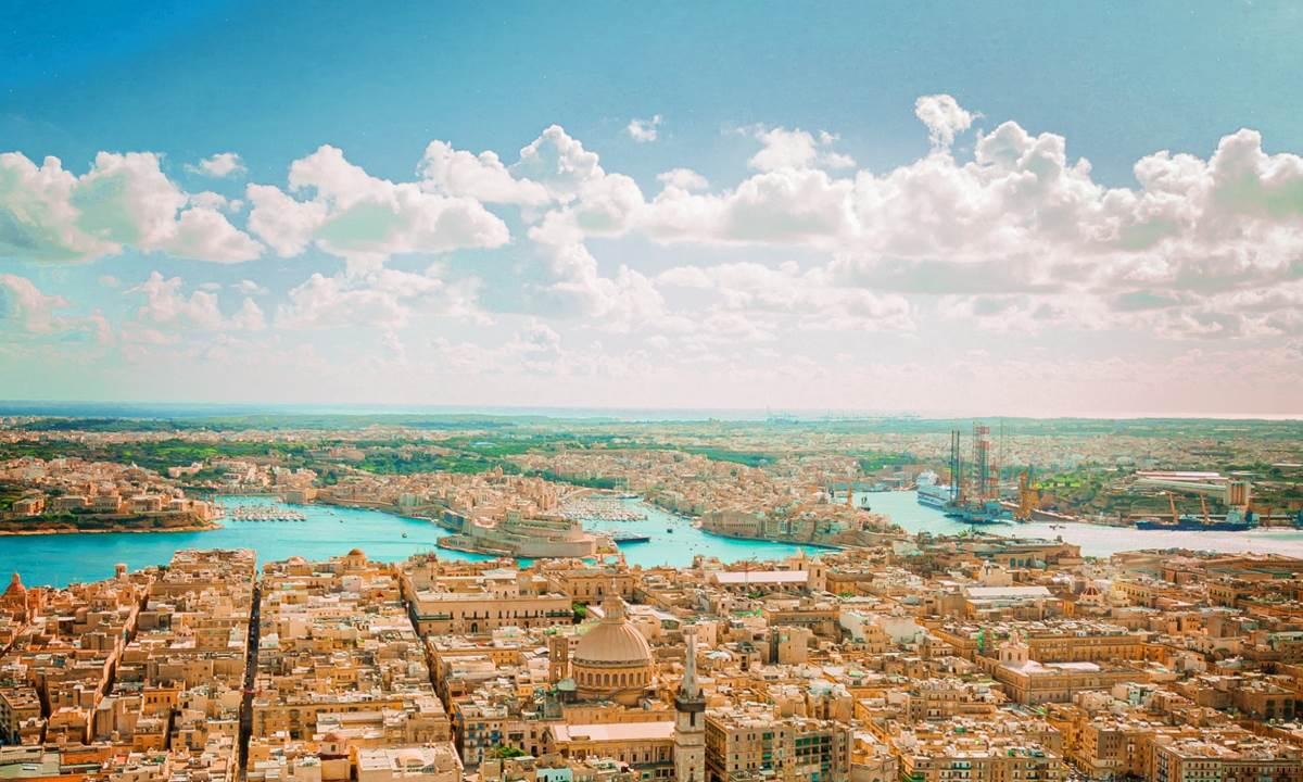 Как получить гражданство Мальты за инвестиции в недвижимость