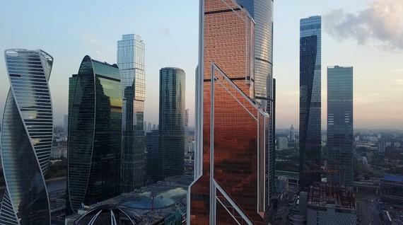 Коммерческая недвижимость в москве как выбрать коммерческая недвижимость красноярск парикмахерские
