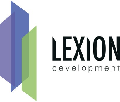 Lexion Development logo
