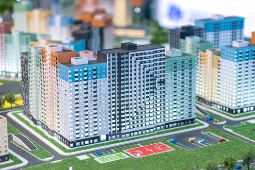 Форум арендаторов коммерческой недвижимости аренда офиса в дарницком районе жилой фонд