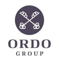 ORDO Group