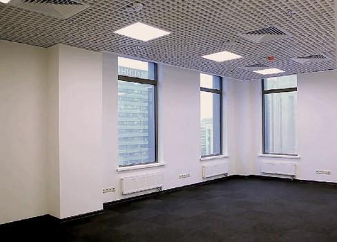 Аренда офисов в москве в бизнес центрах коммерческая недвижимость в аренду в