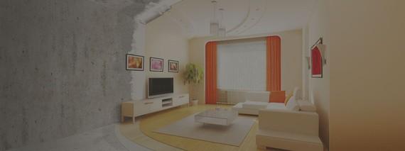 Цена ремонта квартир за 5000 руб или В ЧЕМ ПОДВОХ?