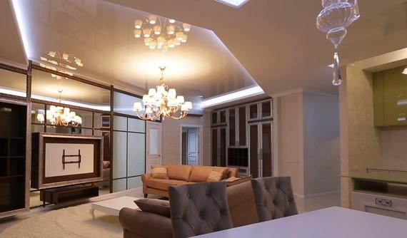 Картинки по запросу Необходима ли предпродажная подготовка квартиры?