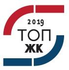 ТопЖК.рф лого