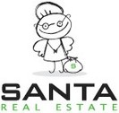 SANTA Real Estate