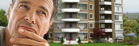 ad5768b83cb52 Как купить квартиру без риэлторов (самостоятельно) - пошаговая ...