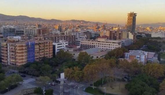 Как платить налог в испании за недвижимость