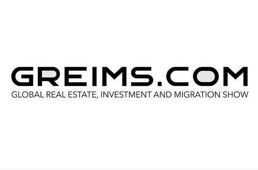 GREIMS - Global Real Estate, Investment and Migration Show