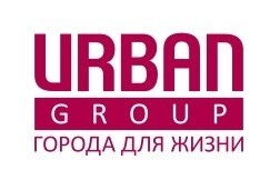 Urban Group логотип