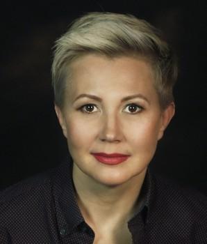 Елена Казанкова, управляющий партнер компании «Юридическое бюро»