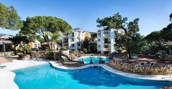 Выгодно ли купить недвижимость в испании
