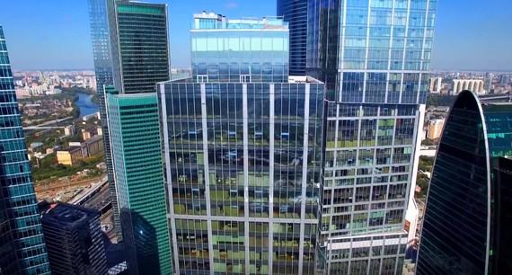 Коммерческая недвижимость покупка в мос Аренда офиса 60 кв Сафоновская улица