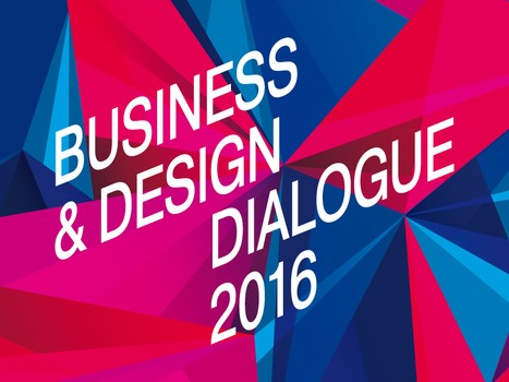 Business & Design Dialogue