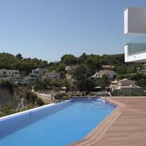 Недвижимость испании перспективы