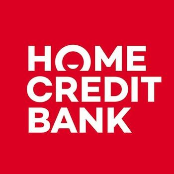 Займ онлайн с плохой кредитной историей срочно спб
