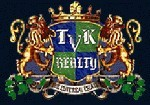 TVK Realty