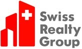 Swiss Realty Group