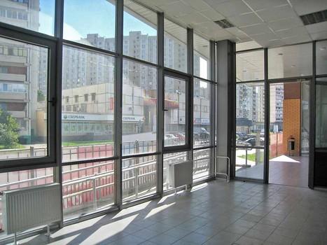 Москва аренда магазина офиса аренда офиса на таганской площади