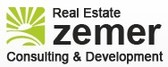 Zemer Consulting & Development