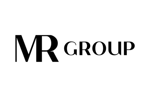MR Group